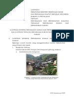 Lamp1-PermenPUPR14-2018.pdf