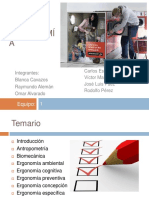 ergonomia-140730140504-phpapp02.pdf