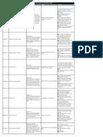DOC-20171123-WA0001.pdf