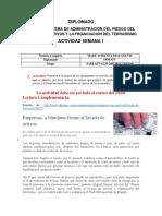 PLANTILLA DESARROLLO ACTIVIDAD 1.docx