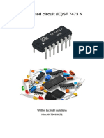 integrated circuit.docx