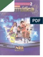 INFORMATICA 2 libro.pdf