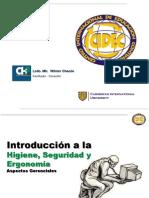 higieneseguridadyergonomia-170204233108.pdf