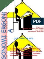 joseeeeejesusuuuuuusususususus-140528102837-phpapp02.pdf