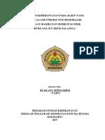 01-gdl-dyahayusep-1605-1-ktidyah-2.pdf