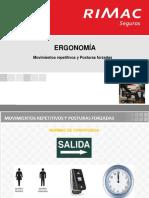 piclima-movimientos-repetitivos-posturas-forzadas-140313183152-phpapp01.pdf