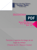 presentacionenpowerpoint-140731184026-phpapp02.pdf