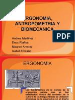 presentacionergonomia-150422175802-conversion-gate01.pdf