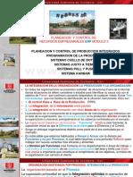 CURSO  PCP  MODULO 3  Programacion  JIT  KANBAN Capdo -2018-10-19.pdf