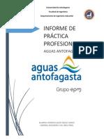INFORME PRACTICA 2 RAULD RODRIGO.pdf