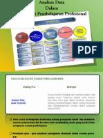 Data Analysis Presentation.pptx