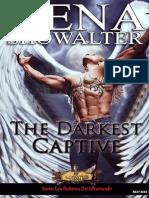 Showalter, Gena - Señores del Inframundo 14.5 - The Darkest Captive.pdf