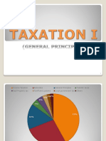 TAXATION-1-GENERAL-PRINCIPLES-from-atty.-lavista.pdf