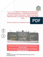 PROSPECTO ASIMILACION.pdf