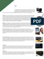 Los Tipos de computadoras resumido.docx