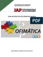 MANUAL DE OFIMATICA ORTEGA.pdf
