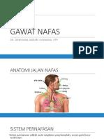 GAWAT NAFAS UPN 2.pptx