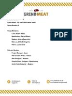 MailMergeHA17-Group4