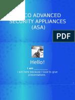 Cisco-ASA.pptx