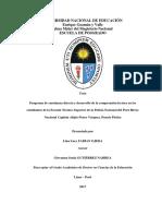 TEsis español  Guia - Asesor Barrios.pdf