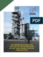 EAPA-Rejuvenators