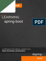 spring-boot.pdf
