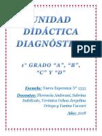 Unidad didáctica Diagnóstica.docx