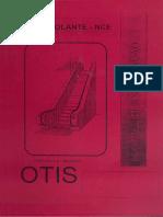 Manual Escada Rolante NCE.pdf