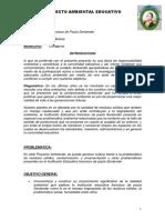 Proyecto Ambiental corregido.docx