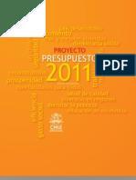 Articles-66363 f Presupuesto2011
