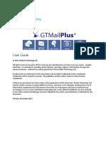 GTMailPlusv2.pdf