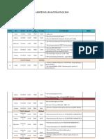 ASISTENCIA PASANTÍAS PAM 2019.docx