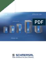 SCHM PRAXI 20.pdf-1