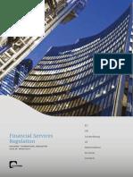 Exchange International Issue 38