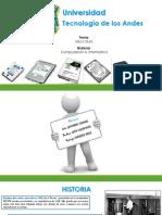 PPT EXPO COMPUTACION EDER.pptx