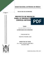 proyecto de negocio para produccion de cerveza artesanal_DESBLOQUEADO.PDF