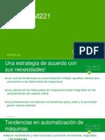 infoPLC_net_Presentacion_Modicon_M221.pdf