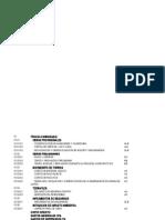 Cronograma Financiero Ok