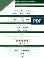 rha_team-guide.pdf