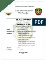 233905294-El-Atletismo-Monografia-Pendiente.docx