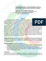 Manual Apasco 83-88