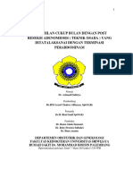 Adenomiosis osada.docx