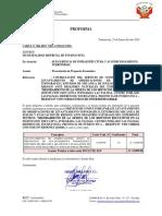 Carta Precentacion Cneo.