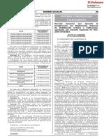 1751229-3.pdf