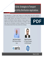 MDS 900 Mhz - Webinar.pdf