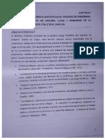 LA DIDÁCTICA.docx