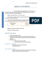 Protooncogenes y oncogenes 20-11-2013.docx