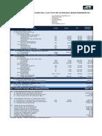 costos de produccion durazno mantenimiento (1).pdf