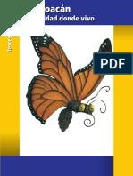 Libro de michoacan.pdf