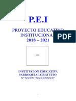 PEI-PAT 2018 Act. (22-05-18) ACTUALIZADO.docx